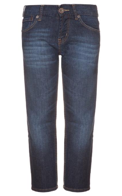 Jeans Levis 504 Regular
