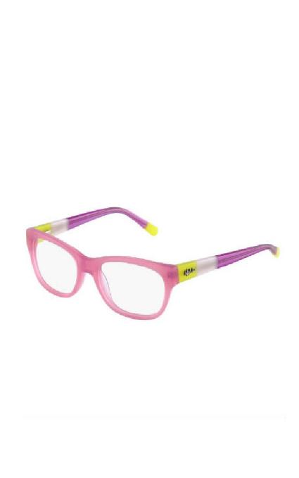 Gafas varilla tricolor