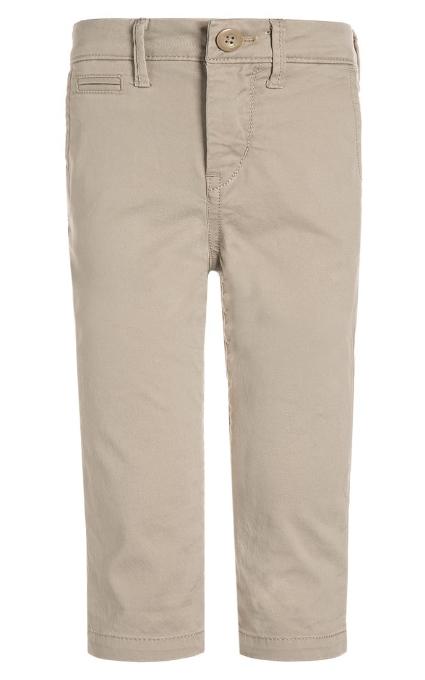Pantalón Gap khaki