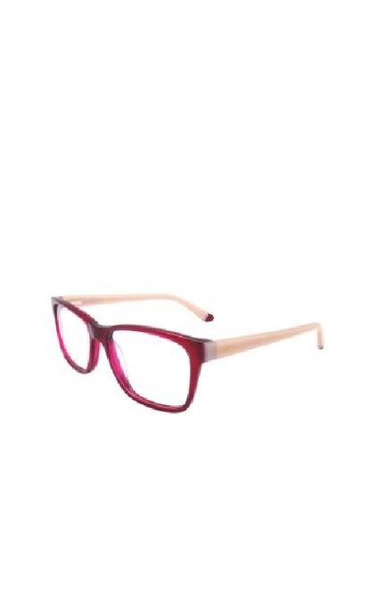 Gafas Tof