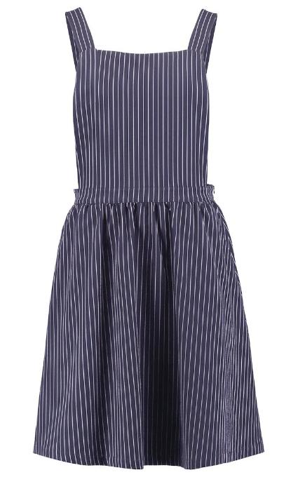 Vestido minimun