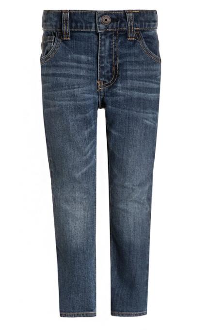 Jeans navy Oshkosh