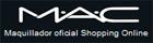 Maquillador Oficial Shopping Online