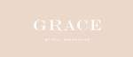 Grace Bridal Industries