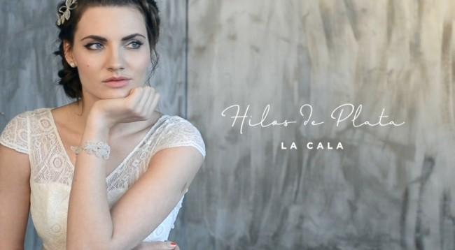 LA CALA HILOS DE PLATA