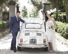 Las bodas de SevenWeddings